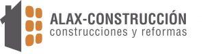 alax-construccion